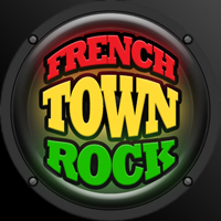 FrenchTown-Rock-web