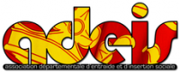 adeis-ConvertImage