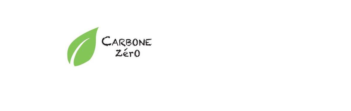 Carbone zéro