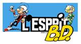logo esprit bd