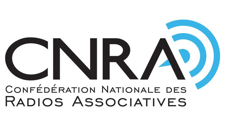 Logo-CNRA