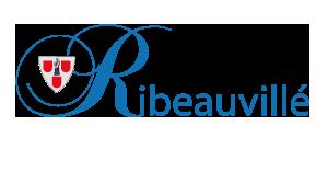 logo Ribeauvillé