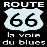 logo_rouTE66_une