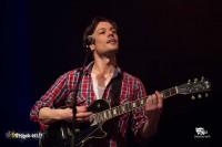 rootstock 2015 musicien