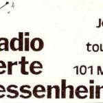 Reportage de France 3 Alsace