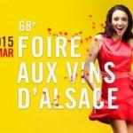 Foire aux Vins 2015 : Places de concert à gagner !