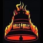 profil hell's bells