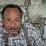 Pierre Rabhi – Vers la sobriété heureuse