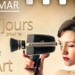 FESTIVAL DU FILM DE COLMAR «7 jours pour le 7ème art»