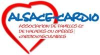 Alsace cardio
