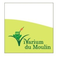 Vivarium du Moulin