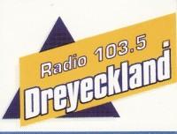 logo dreyeckland 3