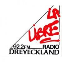 logo dryeckland libre
