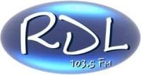logo rdl 4