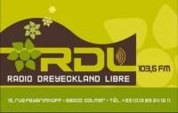 logo rdl 5