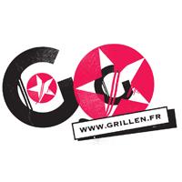 grillen-logo