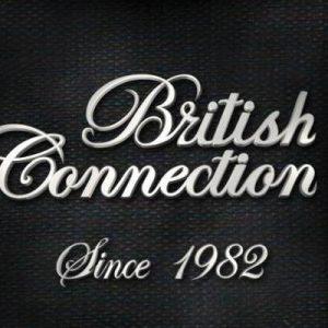 british-connection